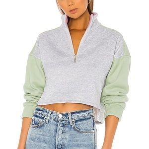 "LPA ""Teagan"" Sweatshirt"